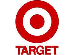top-5-black-friday-retailers-target