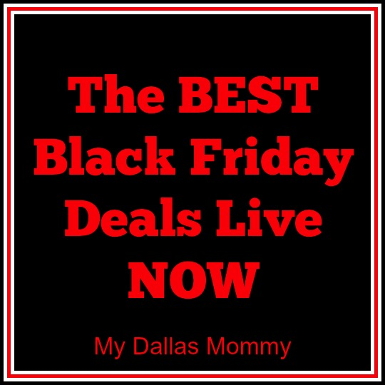black-friday-deals-live-now