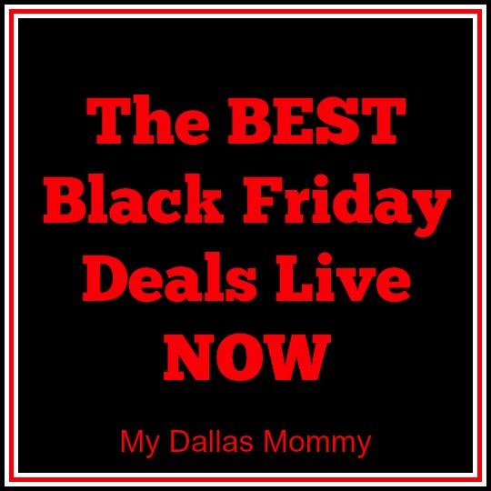 black-friday-deals-live-now