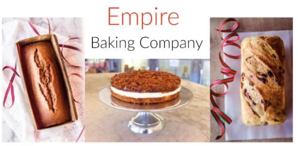 Empire Baking Company