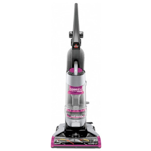 Best Buy ~ Bissell Bagless Vacuum only $69 99 + Free