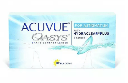 MyACUVUE® REWARDS MAIL IN SUBMISSION FORM FIRST NAME LAST NAME CITY STATE ZIP CODE BIRTH DATE (MM/DD/YYYY) ACUVUE OASYS ® 2-Week for ASTIGMATISM ACUVUE OASYS BJ's® Optical, Walmart® Optical or Target® Optical, but other o˝ers may be available for ACUVUE® Brand purchases at these retailers.