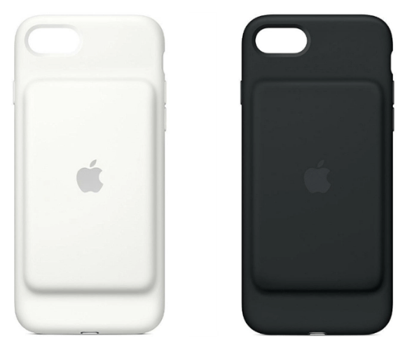 Best Buy Apple Iphone 7 Smart Battery Case As Low As 56 66 Each Shipped Reg 99 99 My Dfw Mommy