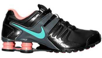 the best attitude bba50 4877b Finish Line ~ Nike Women s Shoe Current Running Shoes Only  79.98 (reg.   124.99)