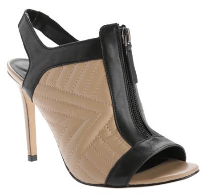 baf6c45b8f55 75% Off + Additional 30% Off Shoes