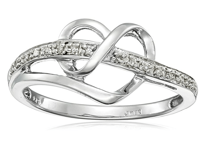 Wedding Rings Dallas 3 Amazing Today only head on