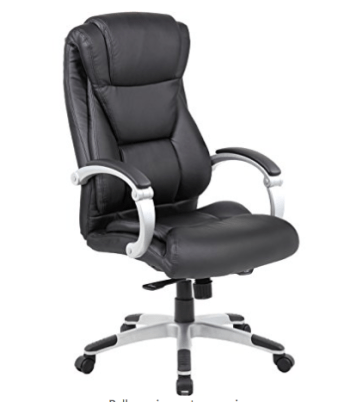 Excellent Genesis Large Executive Office Chair Only 134 99 Retail Beatyapartments Chair Design Images Beatyapartmentscom