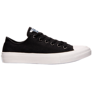 eb5cb4567875 These women s Converse Chuck Taylor II Ox Casual Shoes are regularly  69.99  and now only  14.99 at FinishLine.com. Shipping adds  6.99.