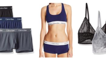 037e50ad3c Amazon Prime~ New Mae Bras   Underwear For UNDER  25 - My DFW Mommy