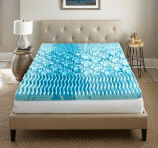 Home Depot Select Mattresses Mattress Pads Pillows For 40 Off