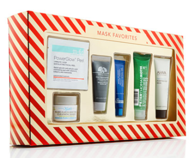 Macy S 6 Piece Mask Favorites Gift Set Just 15 Shipped