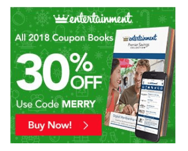 We have 4 hpb marketplace coupons for you to consider including 4 promo codes and 0 deals in November Grab a free rallfund.cf coupons and save money. HPB Marketplace: Shop Half Price Books Online for New & Used Books, Textbooks, and More.5/5(1).