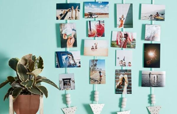 Shutterfly Free 16x20 Print Today Only My Dallas Mommy