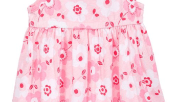 d54e0fb8c3f2c First Impressions Infant Sundresses As Low As $2.56 (Reg $13) - My ...