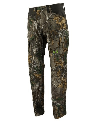 3fd7c68c14be2 Head over to Proozy to score these Under Armour Men's UA Scent Control  Field Hunting Pants for $35 shipped when you use promo code PZY35 at  checkout!
