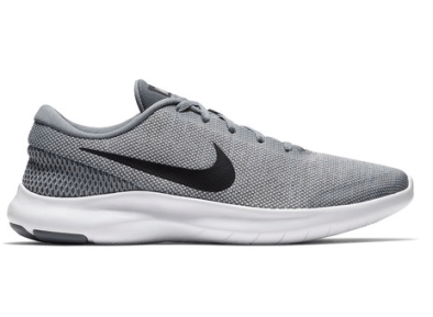 5f56075a Up to 50% Off Nike Men's Shoes at Kohl's - My DFW Mommy