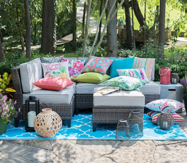 Jcpenney Up To 70 Off Patio Furniture, Jcpenney Outdoor Furniture
