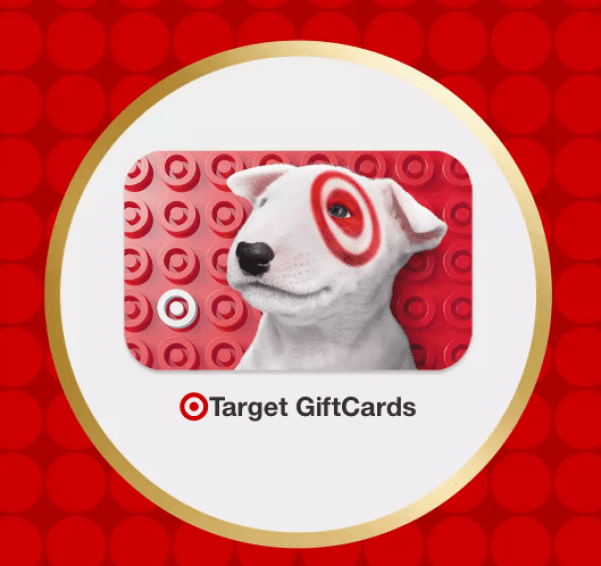 ab70c16e758696 Buy  50 Target Gift Card   Get 20% Off Future Purchase Coupon - My ...