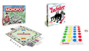 monopoly fortnite edition pre order