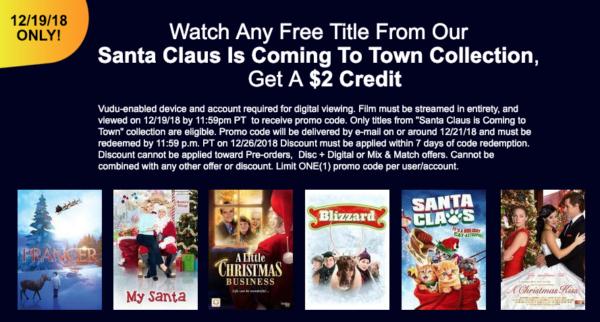 Santa Claus Coming Town Read Online