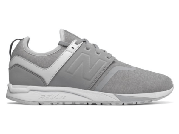 a681f32c2de52 Today only, Joe's New Balance Outlet is offering select New Balance Men's  and Women's 247 Luxe or Classic Shoes for just $28 shipped (regularly up to  ...