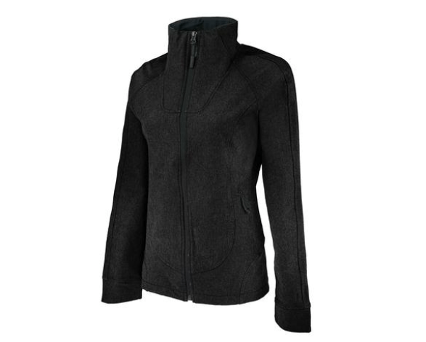 3eb24c2f3 The North Face Women's Apex Byder Stretch Windwall Jacket $55 ...