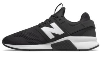 a4fffa3af4c6f New Balance Men's & Women's 247 Shoes $28 Shipped (Reg up to $120 ...