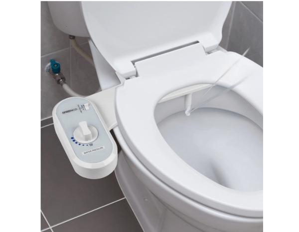 Bidet Toilet Seat Attachment 17 99 My Dfw Mommy