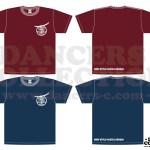 NEW STYLE HUSTLE,SENDAI,Tシャツ