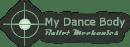 My Dance Body