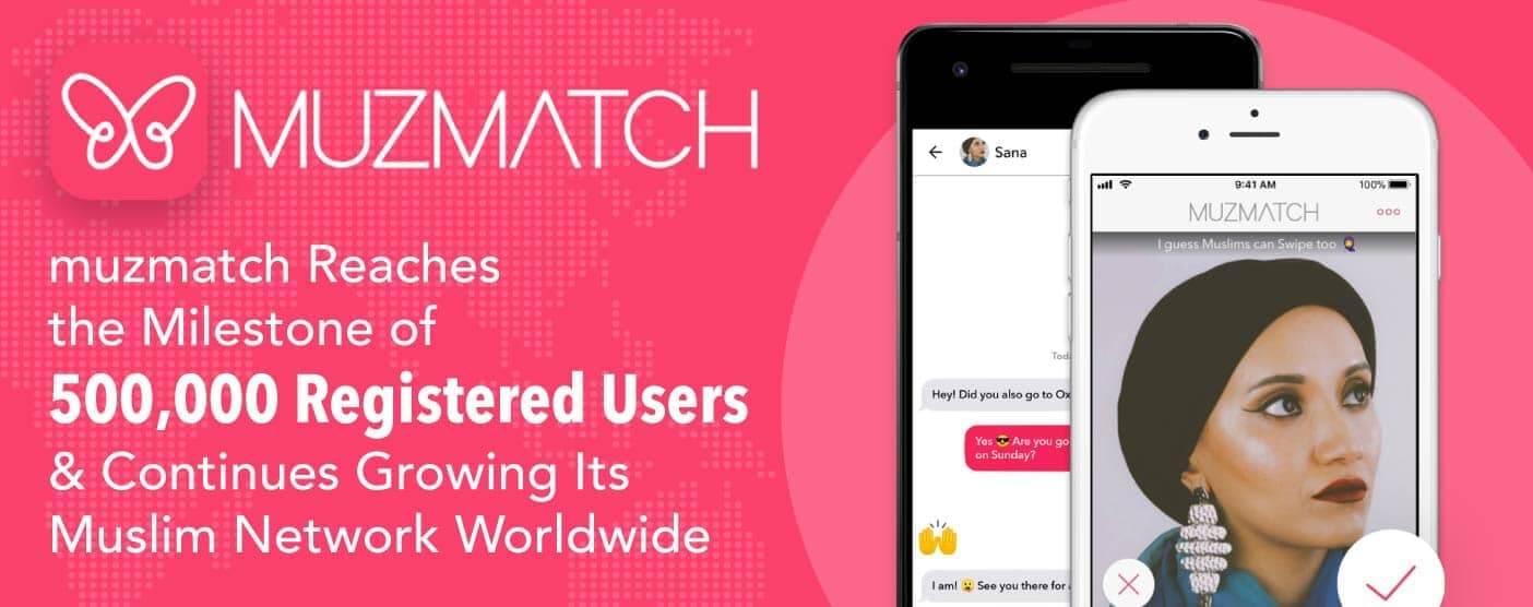 muzmatch dating app single muslim dating