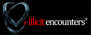 illicit encounters logo