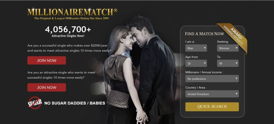 millionaire-match-dating-site-review