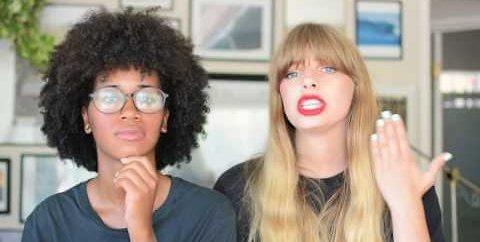 interracial lesbian dating sites uk