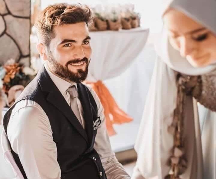 muslim dating for uk singles