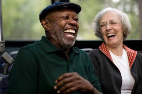 interracial dating site for seniors