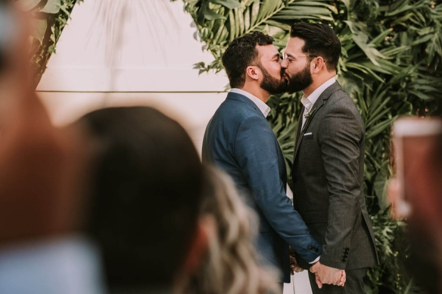 gay dating sites for relationships