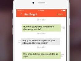 asian single solutions messaging chat