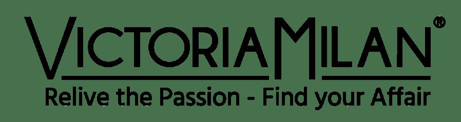 victoria-milan-com-logo