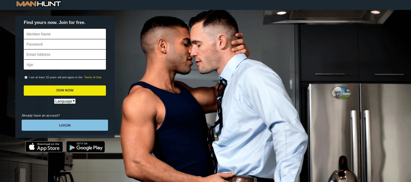 manhunt.net gay hookup review