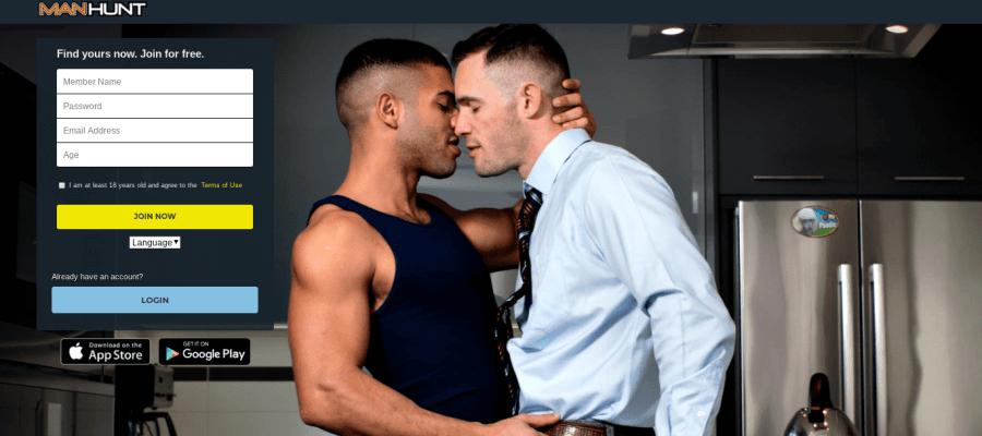 manhunt.net gay hookup review