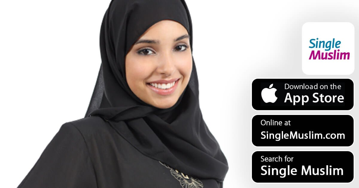 Kostenlose single-muslim-dating-sites
