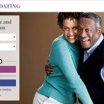 daryl și beth dating părinții singuri datând sfaturi