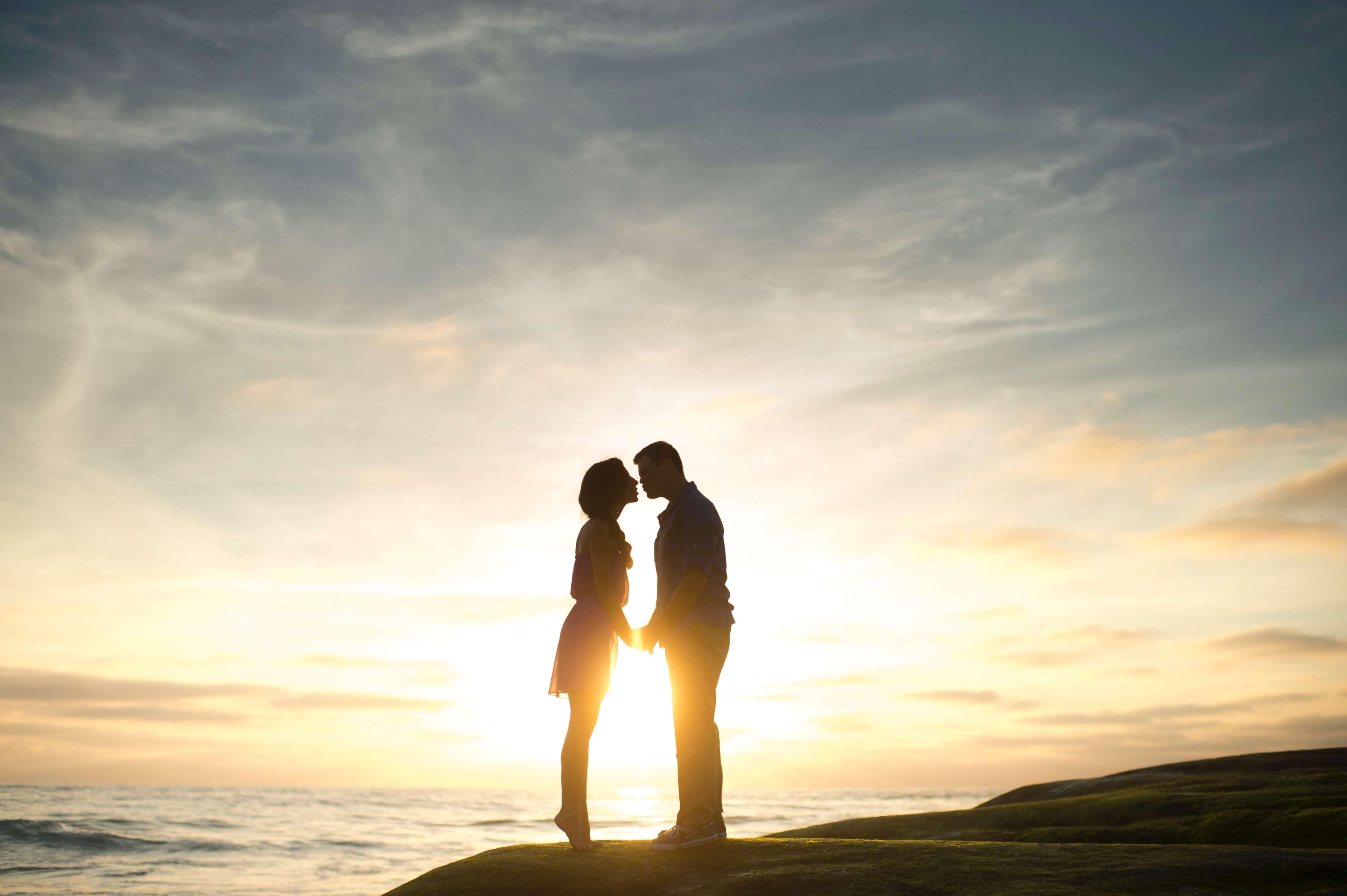 best spiritual dating sites singles