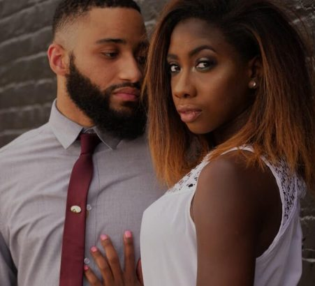 best black dating app