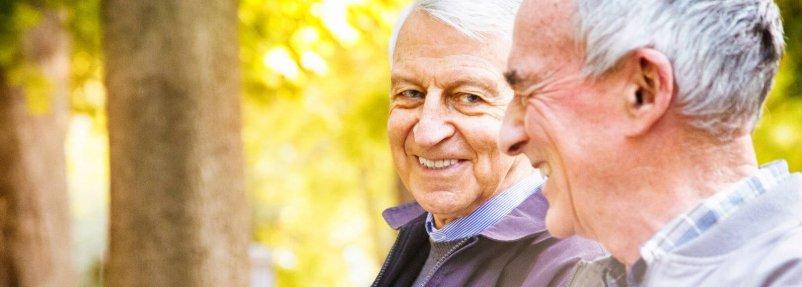 best gay dating sites older guys