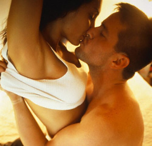 local hookup apps for sex
