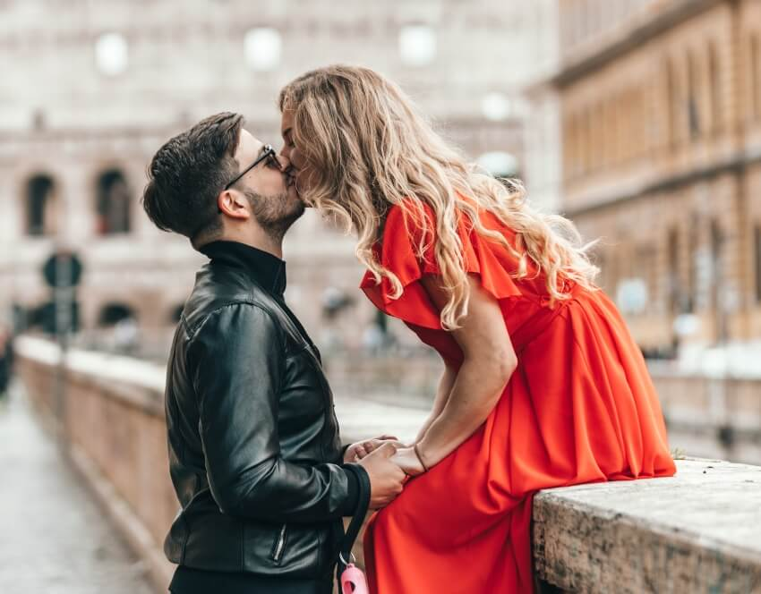best overseas dating sites