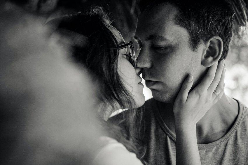 bisexual dating sites reviews
