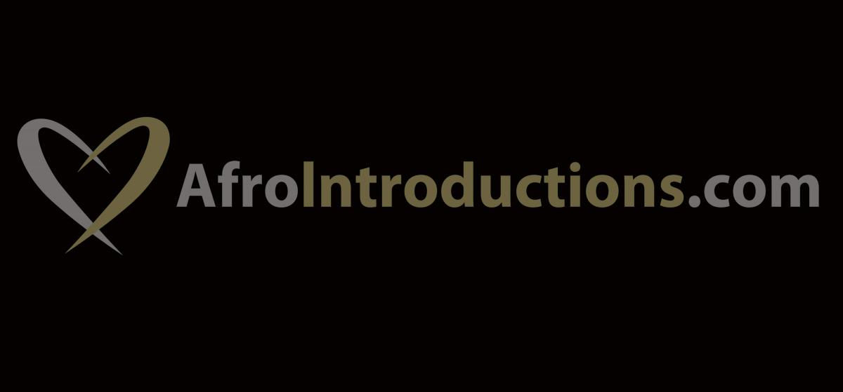 Sign up afrointroduction AfroIntroductions: Is